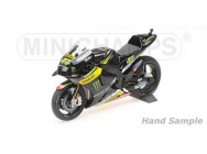 Yamaha YZR-M1 Monster Minichamps 1/12 - T2M-122163044