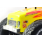 Mighty Thunder 4WD RTR FTX Orange - FTX5573R