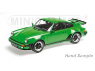 Porsche 911 Turbo 1977 Minichamps 1/12 - T2M-125066102
