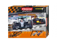 Speed Stars Carrera 1/43 - T2M-CA62425