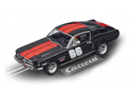 Ford Mustang GT #66 Carrera 1/32 - T2M-CA27553