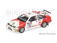 Ford Sierra RS Cosworth Minichamps 1/43 - T2M-437878015