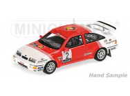 Ford Sierra RS Cosworth Minichamps 1/43 - T2M-437878102