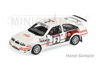Ford Sierra RS Cosworth Minichamps 1/43 - T2M-437878002