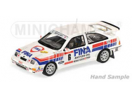 Ford Sierra RS Cosworth Minichamps 1/43 - T2M-437898006