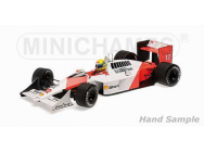 McLaren MP4/4 1988 Minichamps 1/12 - T2M-540881212