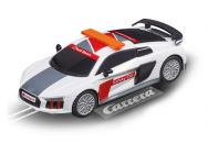 Audi R8 V10 Plus Safety Car Carrera 1/43 - T2M-CA41391