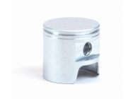 Piston OS 55 OS-Engine - 2752.19