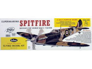 SPITFIRE GUILLOW S - S0280403