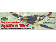 SPITFIRE GUILLOW S - S0280504