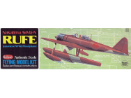 RUFE A6M2-N GUILLOW S - S0280507