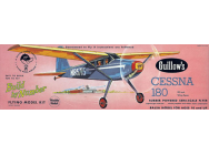 CESSNA 180 GUILLOW S - S0280601