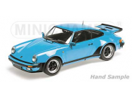 Porsche 911 Turbo 1977 Minichamps 1/12 - T2M-125066105