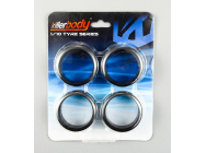 Pneus Drift Profile A (4pcs) Killer Body - KB48258