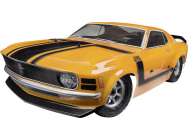 Ford Mustang 1970 BOSS 302 BAJA 5R RTR HPI - 8700115123