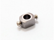 Metal Collar  main shaft ( Esky NANO ) - XTR-ENA007
