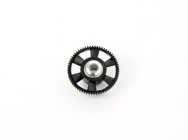 Auto Rotation Gear set (with one way bearing) MCPX - XTR-MCPX011