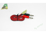 Cordon de charge Airsoft A2Pro - A2P-15413