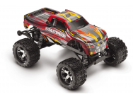 Stampede - 4X2 - 1/10 Vxl Brushless - Wireless - TRX36076
