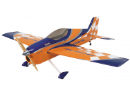 Factor 3D 30cc 1.78m ARF Great Planes - GPMA1555