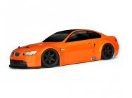 SPRINT 2 FLUX RTR BMW M3 ORANGE - 8700112862