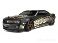 Sprint 2 Drift 2.4Ghz Camaro RTR HPI - 8700106149