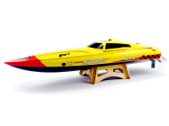Racent Angry Shark Brushless 810mm RTS Volantex - V798-2-BL