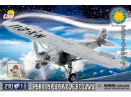 Spirit of Saint Louis  Cobi - COB21074