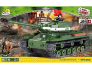 Tank IS-2M Cobi - COB2491