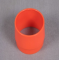 Tuyere Super Scorpion 90mm Orange FMS - FMSRA107O