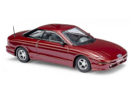 Ford Probe rouge Busch HO - T2M-BUV47414