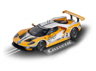 Ford GT Race car #02 Carrera 1/32 - T2M-CA30786