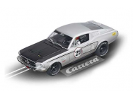 Ford Mustang GT #29 Carrera 1/32 - T2M-CA30794