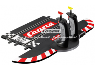 Wireless Set 2.4 GHz Evolution Carrera 1/24 - T2M-CA10115