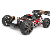 Trophy Buggy 3.5 RTR 2.4Ghz HPI - 8700107012