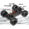 Bullet ST Flux 4WD RTR 2.4GHZ HPI RACING - 110662