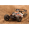 Buggy Trophy 4WD Flux Brushless 1/8 RTR HPI Racing - 8700107016