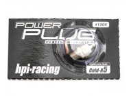 Bougie Hpi Froide R5 (S12) - HPI-1504