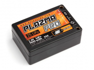 Plazma 7.2V 5600Mah Saddle - HPI-106400