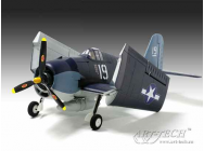 F6F Hellcat KIT Art-Tech - ART-21394
