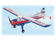 Kit Air Beaver ARF 1,52m Robbe - ROB-1-2569