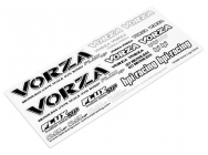 Decoration Vorza - HPI-103683