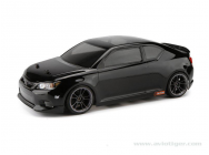 Carrosserie Scion Tc 200Mm - HPI-106940