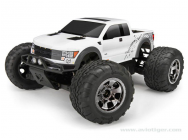 Carrosserie Ford F-150 Raptor - HPI-114710