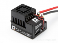 Variateur Flux Q-Base Brushless - HPI-104924