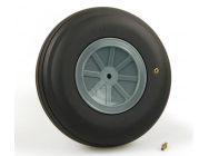 DB500Tv Large Treaded Inflatable Wheel 5 - 5513566