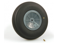 DB550Tv Large Treaded Inflatable Wheel 5.1/2 - 5513568