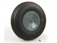 DB600Tv Large Treaded Inflatable Wheel 6 - 5513570