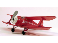 Staggerwing (44.5cm) (214) - 5500824