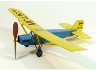 Curtiss Robin (44.5cm) (215) - 5500826
